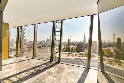 2 bedroom equestrian property to rent - One Blackfriars, 1 Blackfriars Road, London, SE1