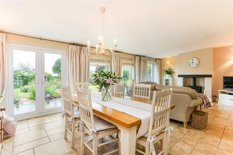 3 bedroom character property for sale - Hill Green, Leckhampstead, Newbury, Berkshire, RG20