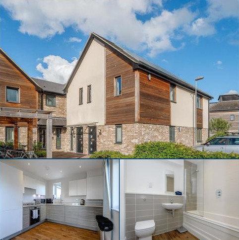 2 bedroom flat to rent - Merrington Place, Impington, Cambridge, CB24