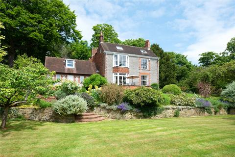 7 bedroom detached house for sale - Church Lane, Lewes, East Sussex, BN7