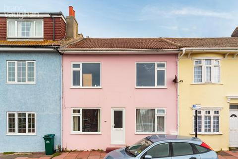 5 bedroom house to rent - Sussex Street, Brighton, BN2