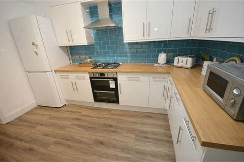 1 bedroom house share to rent - Otto Terrace Student Accommodation, Nr St Peters Campus, Sunderland, Tyne and Wear