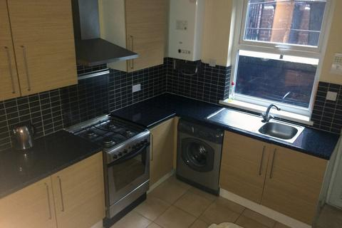 2 bedroom flat to rent -  Mexborough Drive,  Leeds, LS7