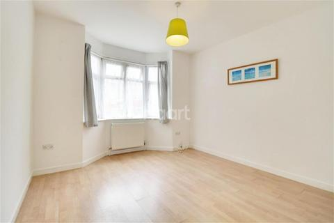 1 bedroom flat to rent - Cherry Hinton Road, Cambridge