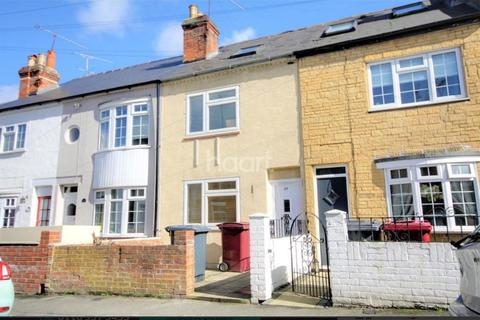 3 bedroom terraced house for sale - Blenheim Gardens