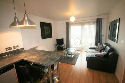 1 bedroom flat to rent - Neptune Apartments, Phoebe Road, Pentrechwyth, SWANSEA