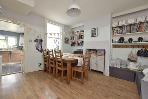 3 bedroom terraced house for sale - St. Kildas Road, BATH, Somerset, BA2 3QJ