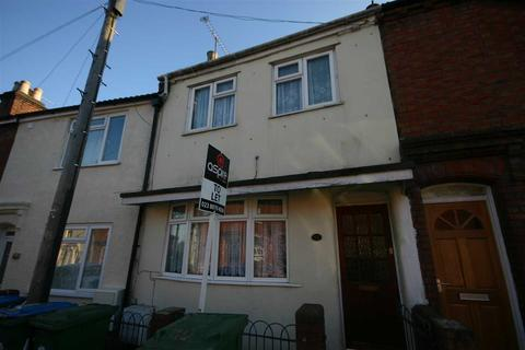 4 bedroom terraced house to rent - Blackberry Terrace, Southampton