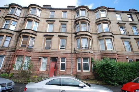 2 bedroom flat for sale - 1/1, 189 Langside Road, Govanhill, Glasgow, G42 8XY