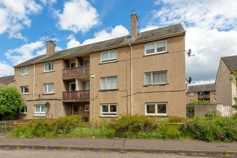 2 bedroom ground floor flat for sale - 20/2 Saint Katharine's Crescent, Gracemount, EH16 6PU