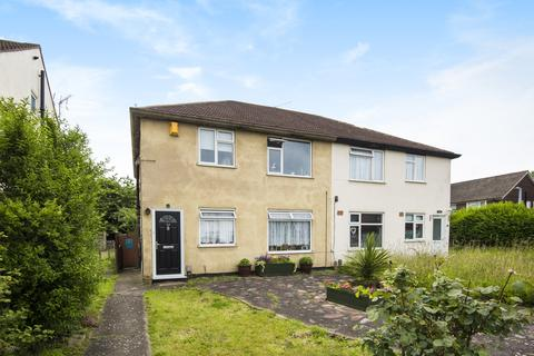 2 bedroom maisonette for sale - Burr Close Bexleyheath DA7