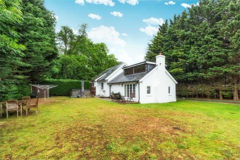 5 bedroom detached house for sale - Slough Road, Iver Heath, Buckinghamshire