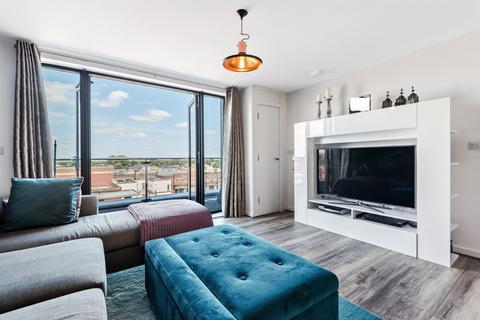 1 bedroom flat for sale - Royal Oak Road Bexleyheath DA6