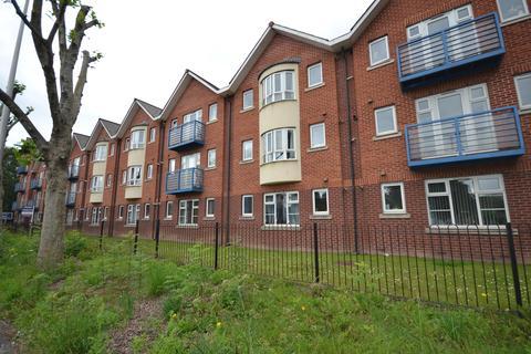 2 bedroom flat to rent - Powhay Mills, Tudor Street, Exeter, EX4 3BT
