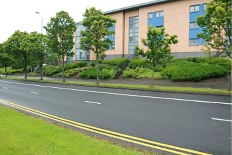 2 bedroom flat to rent - Western Gate, Knightswood Road, Glasgow - Available 11th July 2019!!