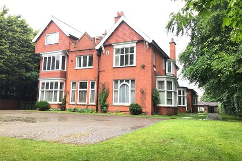 2 bedroom flat for sale - Bargate, Grimsby, North East Lincolnshir, DN34