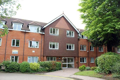 1 bedroom apartment for sale - Collingwood Court