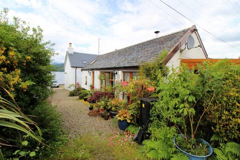 2 bedroom cottage for sale - Bute Cottage Newton by, Strachur, PA27 8DB