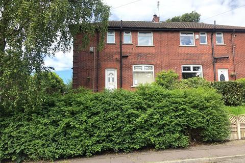 3 bedroom semi-detached house for sale - Newlands Avenue, Syke, Rochdale, OL12