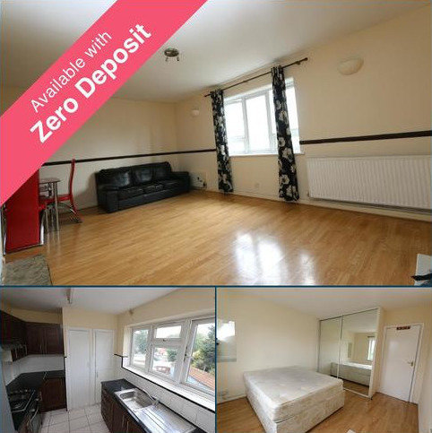 2 bedroom block of apartments to rent - Lampton Road, Middlesex TW3
