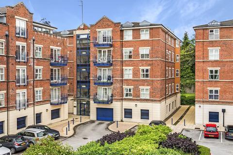 3 bedroom apartment for sale - Carisbrooke Road, Leeds