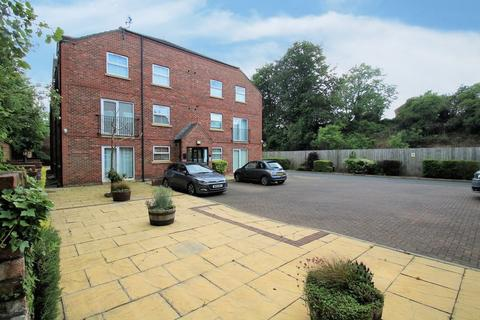 1 bedroom apartment for sale - Meynell House, Eaglescliffe TS16 OGH