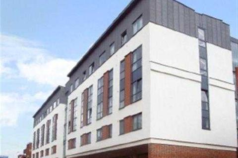 2 bedroom apartment to rent - Mede House, Salisbury, Southampton