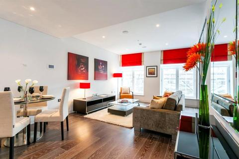 1 bedroom apartment for sale - Marconi House, 336-337 The Strand, London, WC2B