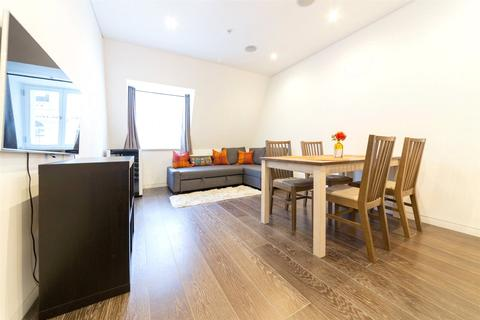 Apartment for sale - Marconi House, 335 Strand, London, WC2R