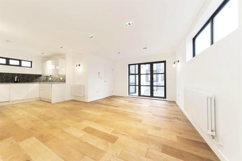 1 bedroom apartment for sale - 163-167 Bermondsey Street, Bermondsey, London, SE1