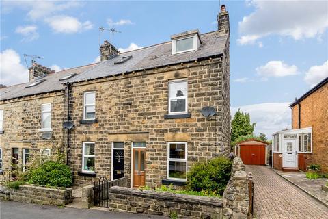 2 bedroom character property for sale - Duncan Street, Harrogate, North Yorkshire