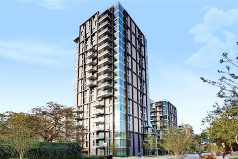 2 bedroom flat for sale - Kingly Building, 18 Woodberry Down, London, N4