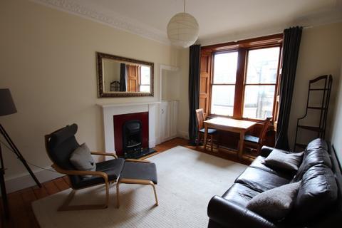 2 bedroom flat to rent - Roseneath Terrace, Marchmont, Edinburgh, EH9 1JP