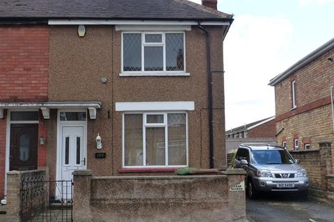 2 bedroom end of terrace house to rent - FAIRVIEW AVENUE, CLEETHORPES