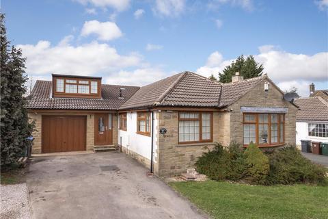 5 bedroom detached bungalow for sale - Highfield Gardens, Bradford, West Yorkshire