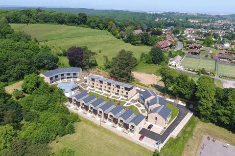 2 bedroom apartment for sale - Plot 1, South Terrace, Arbor Vale, St Andrews Road, St Andrews Major, Dinas Powys, CF64 4AT