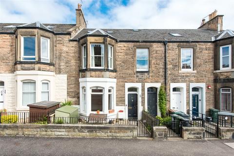 2 bedroom apartment for sale - Ryehill Terrace, Edinburgh, Midlothian