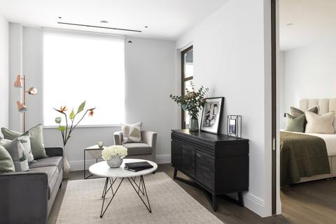 1 bedroom flat for sale - Chancery Lane, London, WC2A
