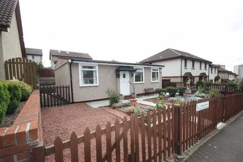 2 bedroom bungalow to rent - Craigour Drive, , Edinburgh, EH17 7NU