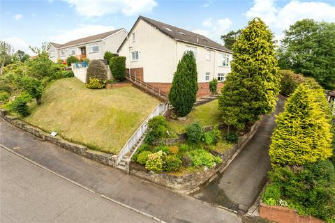 7 bedroom detached house for sale - Dougalston Gardens South, Milngavie