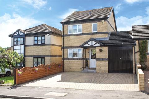 3 bedroom house for sale - Castle Mains Road, Milngavie