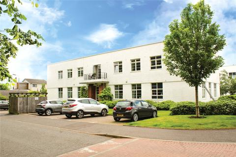 2 bedroom apartment for sale - Canniesburn Drive, Bearsden