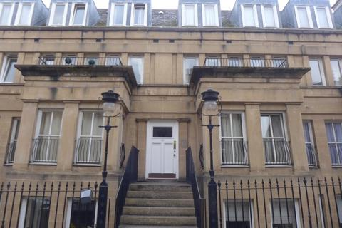 1 bedroom apartment to rent - Gayfield Street, Broughton, Edinburgh