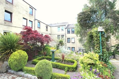 1 bedroom apartment to rent - FLAT 3, Jamaica Mews, New Town, Edinburgh