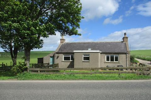 2 bedroom cottage for sale - Auchleurchries, Ellon AB41