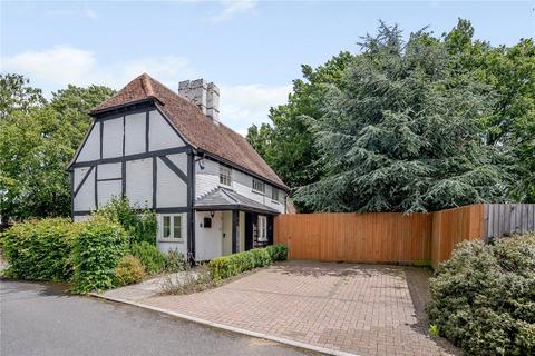 3 bedroom detached house for sale - Dalton Mews, Bracknell, Berkshire