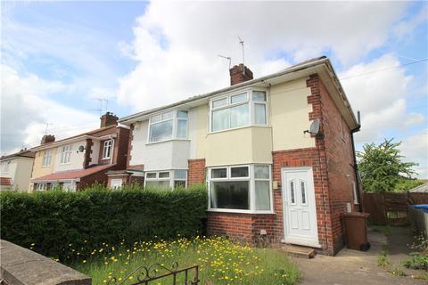 2 bedroom semi-detached house for sale - Huntley Avenue, Spondon