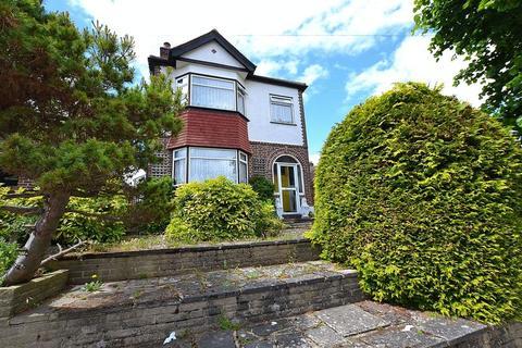 3 bedroom detached house for sale - Ridgeway Drive, Bromley