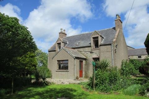 5 bedroom house for sale - Auchleuchries, Ellon AB41