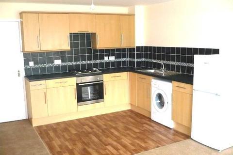 2 bedroom flat to rent - Orchid Court, 562 Kingstanding , Kingstanding